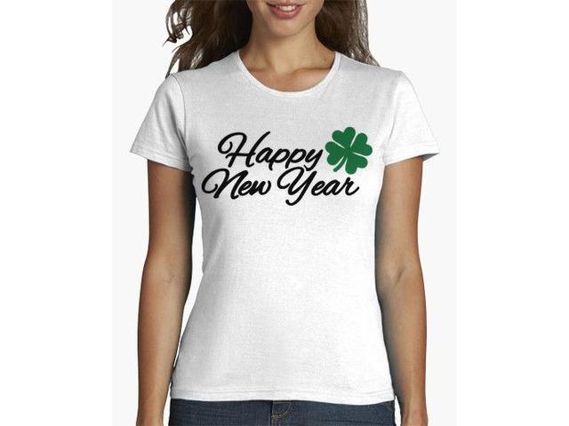 New Year T-Shirts | free-classifieds.co.uk
