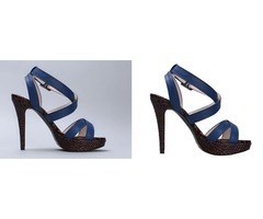 Best Clipping Path Service for Photographer