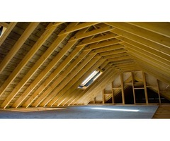 Plan for High Quality & Affordable Loft Conversion Service