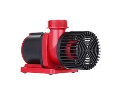 JDP-3500/6000/10000 Aquarium Submersible Water Pump Adjustable Silent Pump for Fish Pond