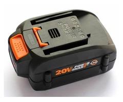 Worx WA3525 Cordless Drill Battery