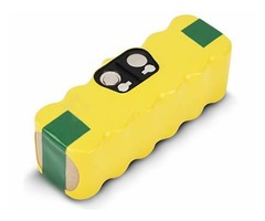 Vacuum Cleaner Battery for Irobot Roomba 500