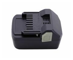Hitachi BSL1830 Cordless Drill Battery