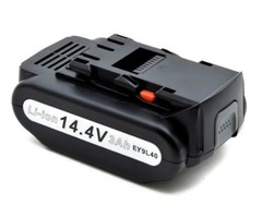 Power Tool Battery for Panasonic EY7441