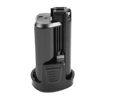 Power Tool Battery for Dremel 8220