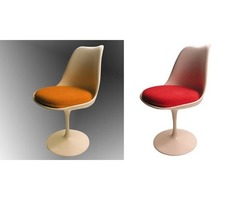 Make White Background and Clipping Path Service for Product Photographer