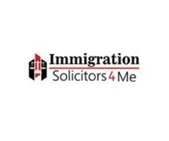 Immigration Solicitors UK