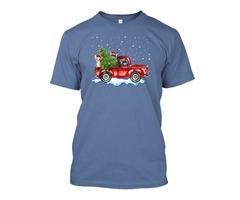 Womens christmas t-shirts | free-classifieds.co.uk
