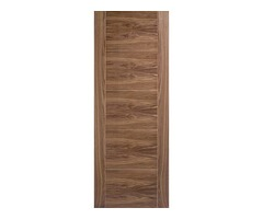 Buy LPD Vancouver Walnut Internal Doors