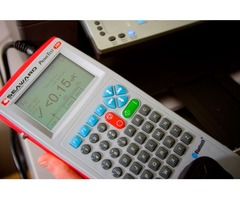 FIND CERTIFIED PAT TESTING FOR LANDLORDS