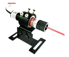 Different Fan Angle Berlinlasers Red Line Laser Alignment
