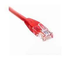 Purchase Cat6 Ethernet Cable