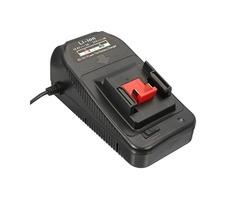 14.4V-18V Li-ion Power Tool Battery Charger 100-240V For Blacker And Decker Firestorm FSB18 Charger