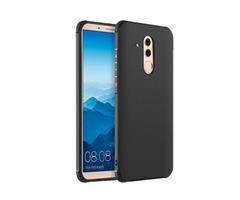 Bakeey™ Upgraded Four Corner Shockproof Back Cover Protective Case for Huawei Mate 20