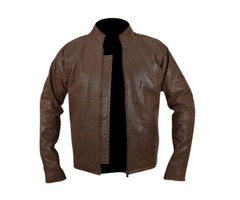Leather jackets on sale | free-classifieds.co.uk