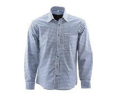 Trachten Shirt, Shirt, Bavarian Shirt