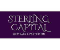 Buy To Let Mortgage Specialist | Buy To Let Mortgage Advisor – Sterling Capital Group Ltd