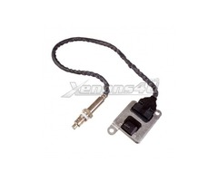 A0009059803  NOX Sensor For Mercedes Benz Vito V200 by Xenons4u