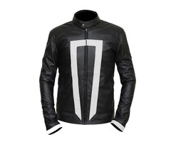 Ghost Rider Jacket | free-classifieds.co.uk
