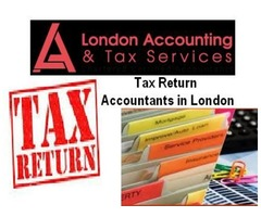 Acquire Most Out of Tax Reliefs With The Best Tax Return Accountants