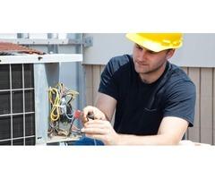 Expert Air Conditioning Repairs Service in Essex