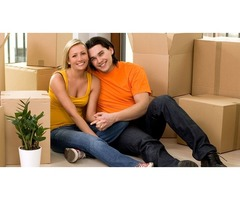 Make Moving Smooth & Easy with Best Packing and Moving Tips from Movewithmovers.com!