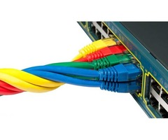 Buy online Networking Cables & Ethernet Cables
