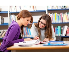 Get outstanding assignment writing services for your university assignments