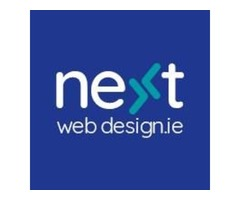 Work With The Experts At Top Graphic Design Companies In Ireland