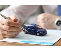 Discover The Best Quotes When You Buy Car Insurance Online