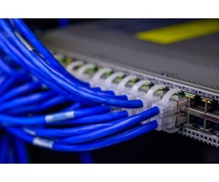 Buy Custom Made Cat6 Ethernet Cables at Best Prices