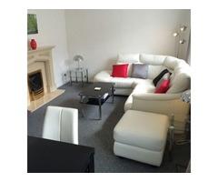 Sunderland luxury apartments
