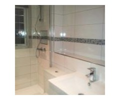Best Bathroom Fitter Services in Milton Keynes