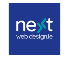 Hire The Best Firm For SEO In Dublin-Contact Next Web Design Now!