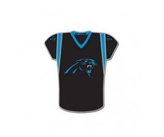 NFL Carolina Panthers Clothes Pin