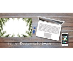 Help Your Business to Stay Ahead of Competition with banner design tool