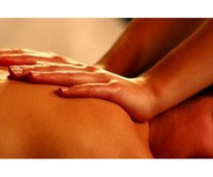 Full body massages | free-classifieds.co.uk