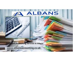 Procure the Most effective Bookkeeping Services Harrow and Acquire More Business Plans