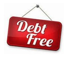 Legally write off 90% of all unsecured Debt with No Up-Front Fees To You