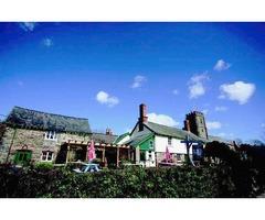 Cottages to Rent in Devon