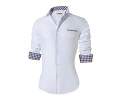 2018-brand-design-casual-shirt
