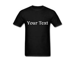 drop-shopper-customize-tshirt