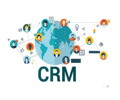 Automatic Zoho CRM Integrations