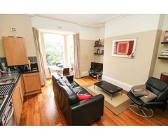 AWESOME ONE BEDROOM FLAT TO RENT