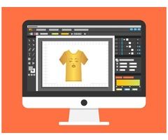 Give your online store the edge of product designing and win lots of customers