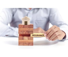 Get The Best Property InsuranceOnline & Save Money