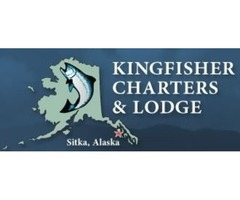 Alaska King Fisher Charters & Lodge, LLC