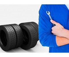 Professional Mobile Mechanic in Surrey