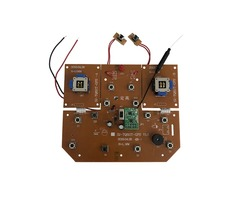 VISUO XS812 GPS RC Drone Quadcopter Spare Parts Transmitter Board