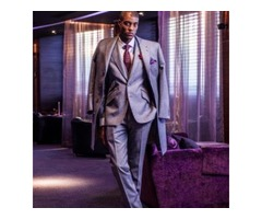 Buy Made to measure Bespoke suits